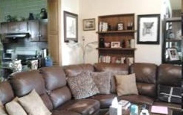 Foto de casa en venta en  , urdiñola, saltillo, coahuila de zaragoza, 1146999 No. 04