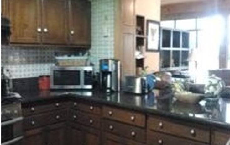 Foto de casa en venta en  , urdiñola, saltillo, coahuila de zaragoza, 1146999 No. 06