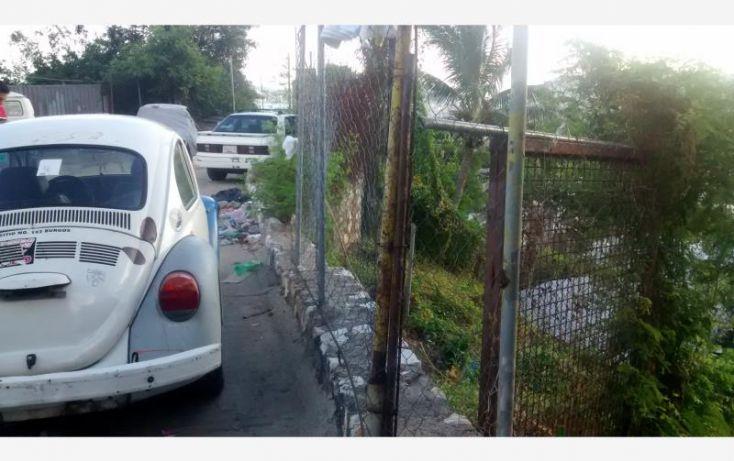 Foto de terreno habitacional en venta en ures 87, alta progreso, acapulco de juárez, guerrero, 1531058 no 04