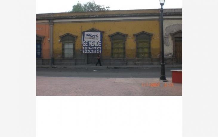 Foto de casa en venta en uresti 220, la arboleda, san luis potosí, san luis potosí, 610916 no 01