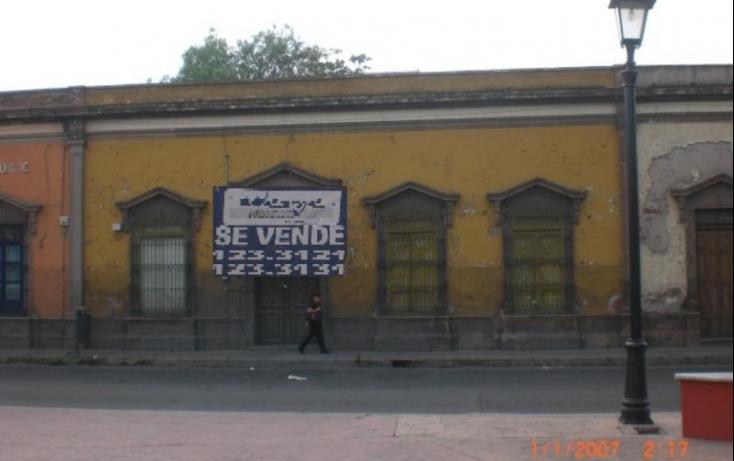 Foto de casa en venta en uresti 220, la arboleda, san luis potosí, san luis potosí, 610916 no 02