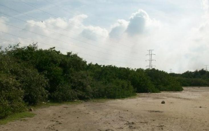Foto de terreno habitacional en venta en  , urias, mazatlán, sinaloa, 809219 No. 05