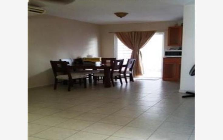 Foto de casa en venta en urique ., privada san carlos, guadalupe, nuevo le?n, 958849 No. 01