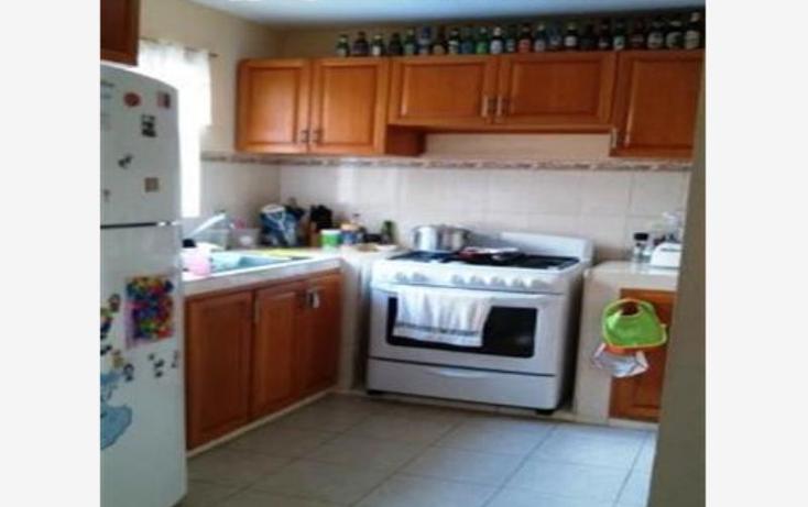 Foto de casa en venta en urique ., privada san carlos, guadalupe, nuevo le?n, 958849 No. 03