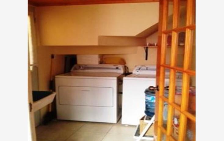 Foto de casa en venta en urique ., privada san carlos, guadalupe, nuevo le?n, 958849 No. 04