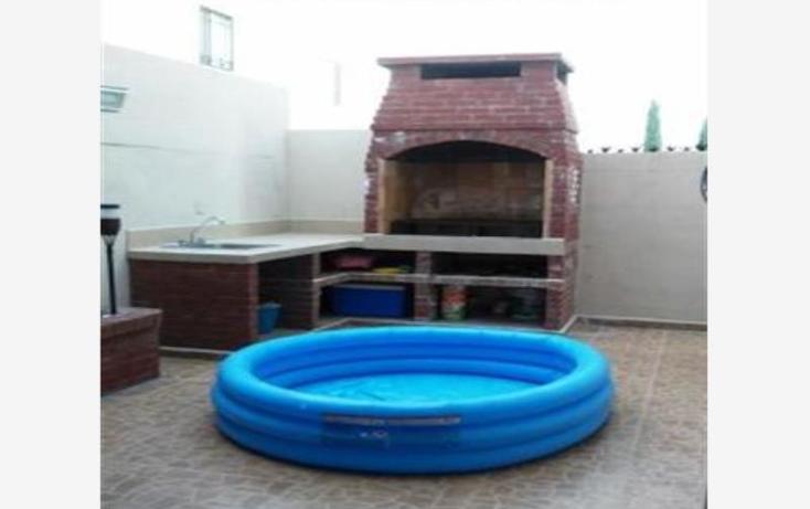 Foto de casa en venta en urique ., privada san carlos, guadalupe, nuevo le?n, 958849 No. 05