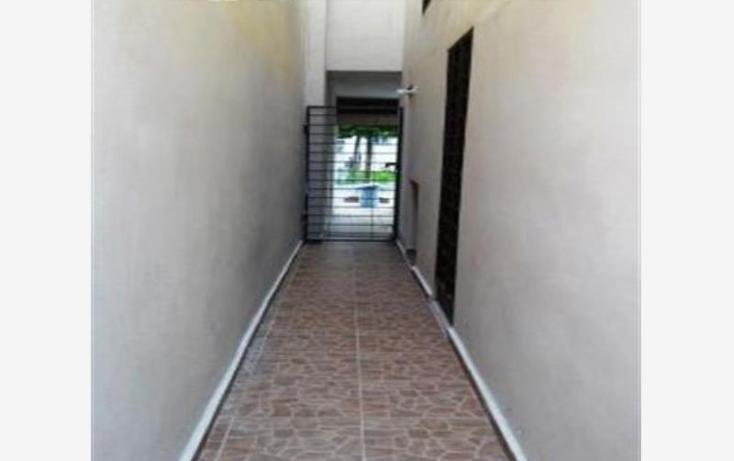 Foto de casa en venta en urique ., privada san carlos, guadalupe, nuevo le?n, 958849 No. 06