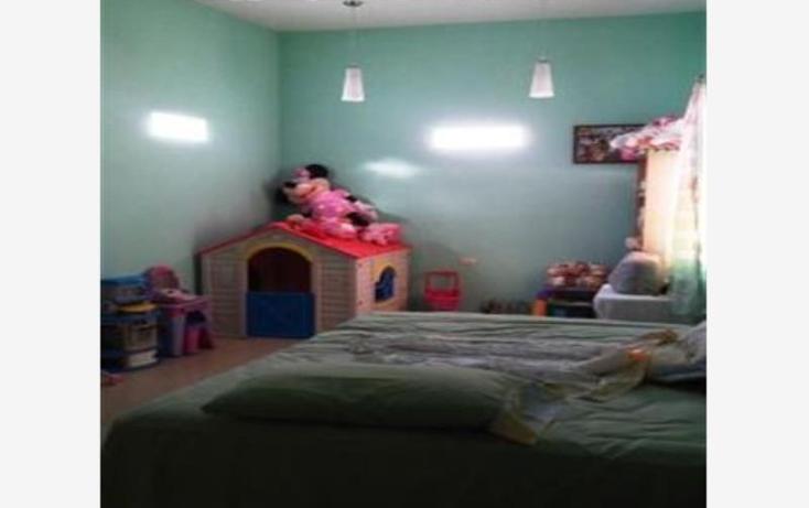 Foto de casa en venta en urique ., privada san carlos, guadalupe, nuevo le?n, 958849 No. 08