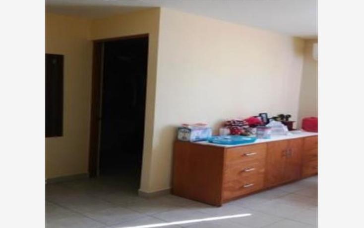 Foto de casa en venta en urique ., privada san carlos, guadalupe, nuevo le?n, 958849 No. 10