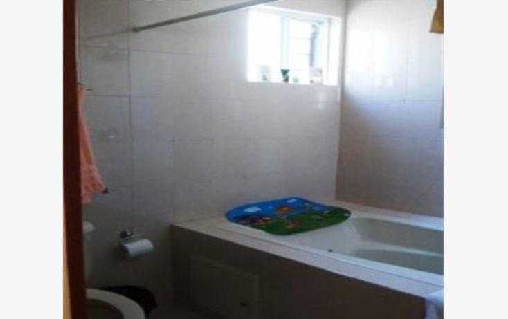 Foto de casa en venta en urique ., privada san carlos, guadalupe, nuevo le?n, 958849 No. 11