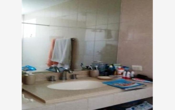 Foto de casa en venta en urique ., privada san carlos, guadalupe, nuevo le?n, 958849 No. 12