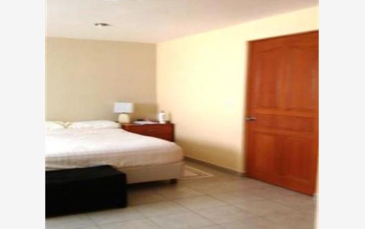 Foto de casa en venta en urique ., privada san carlos, guadalupe, nuevo le?n, 958849 No. 13
