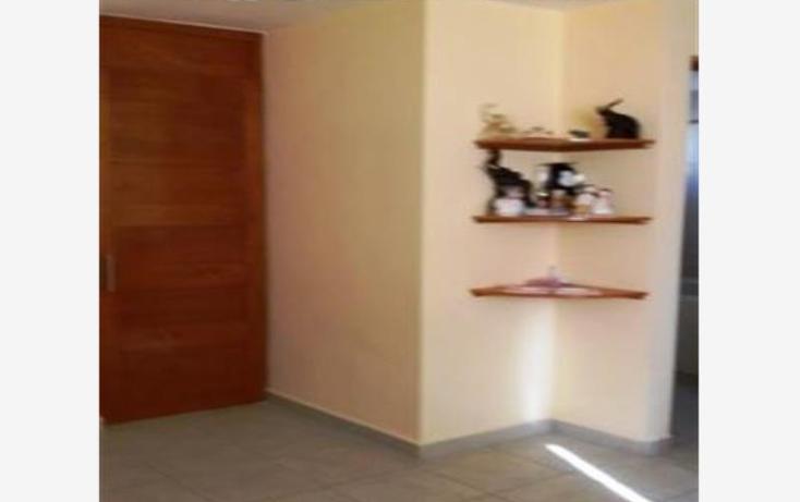 Foto de casa en venta en urique ., privada san carlos, guadalupe, nuevo le?n, 958849 No. 14