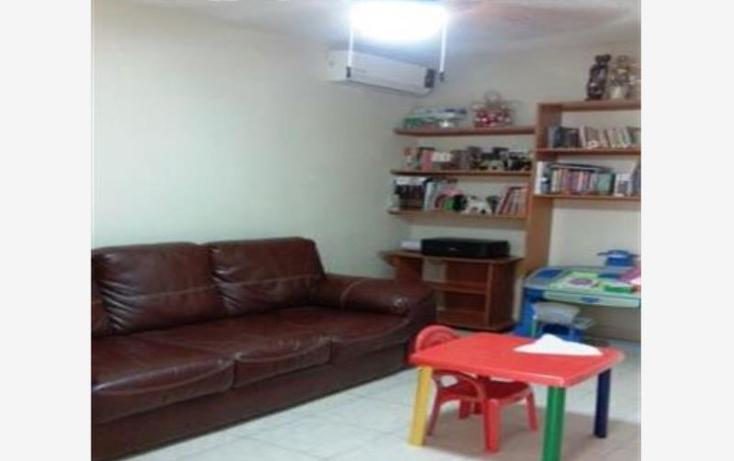 Foto de casa en venta en urique ., privada san carlos, guadalupe, nuevo le?n, 958849 No. 15