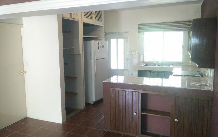 Foto de casa en venta en ursulo galván 21, 20 de noviembre, tempoal, veracruz de ignacio de la llave, 2651884 No. 03