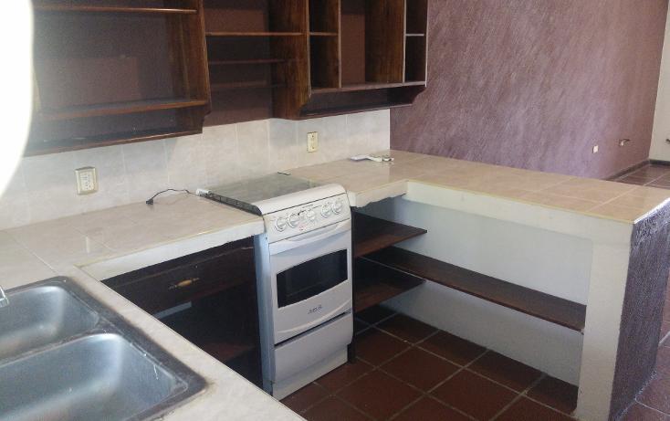 Foto de casa en venta en ursulo galván 21, 20 de noviembre, tempoal, veracruz de ignacio de la llave, 2651884 No. 04