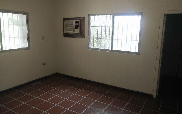 Foto de casa en venta en ursulo galván 21, 20 de noviembre, tempoal, veracruz de ignacio de la llave, 2651884 No. 05