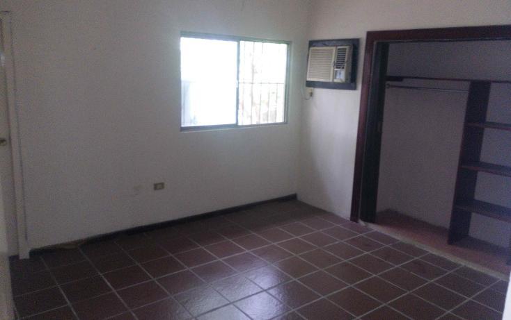 Foto de casa en venta en ursulo galván 21, 20 de noviembre, tempoal, veracruz de ignacio de la llave, 2651884 No. 06