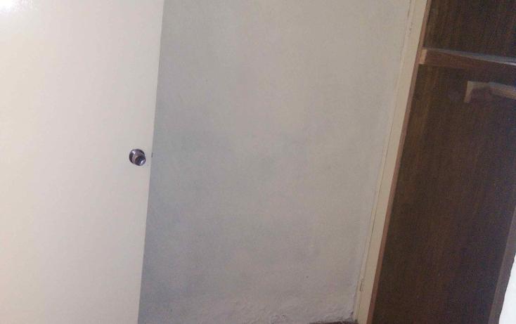Foto de casa en venta en ursulo galván 21, 20 de noviembre, tempoal, veracruz de ignacio de la llave, 2651884 No. 12