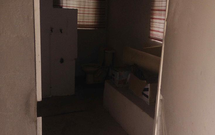Foto de casa en venta en ursulo galván 21, 20 de noviembre, tempoal, veracruz de ignacio de la llave, 2651884 No. 13
