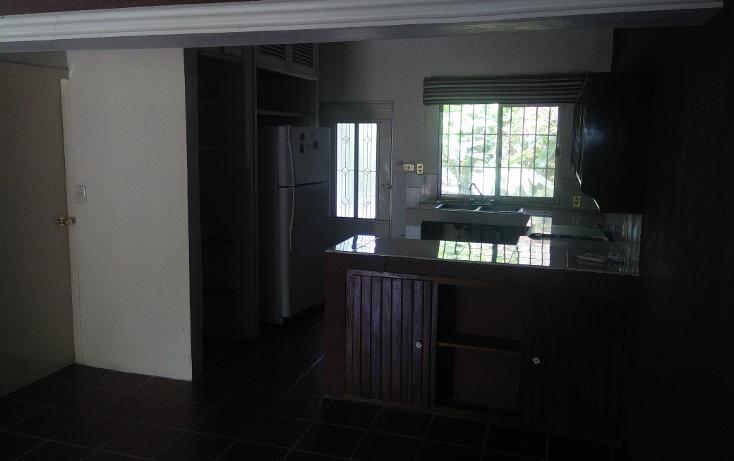 Foto de casa en venta en ursulo galván 21, 20 de noviembre, tempoal, veracruz de ignacio de la llave, 2651884 No. 18