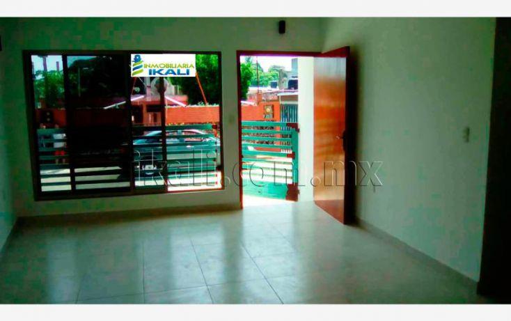 Foto de casa en renta en ursulo galvan 29, benito juárez, tuxpan, veracruz, 1998666 no 02