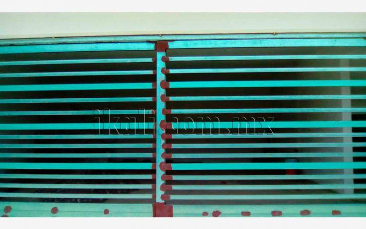 Foto de casa en renta en ursulo galvan 29, benito juárez, tuxpan, veracruz, 1998666 no 03