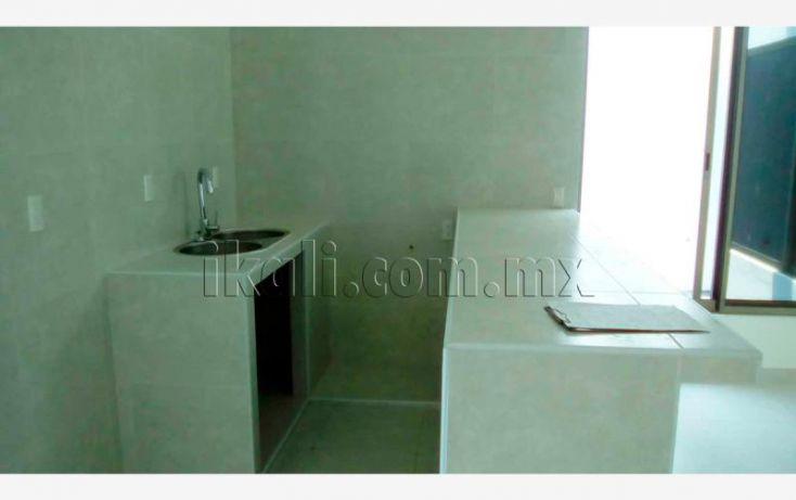 Foto de casa en renta en ursulo galvan 29, benito juárez, tuxpan, veracruz, 1998666 no 04