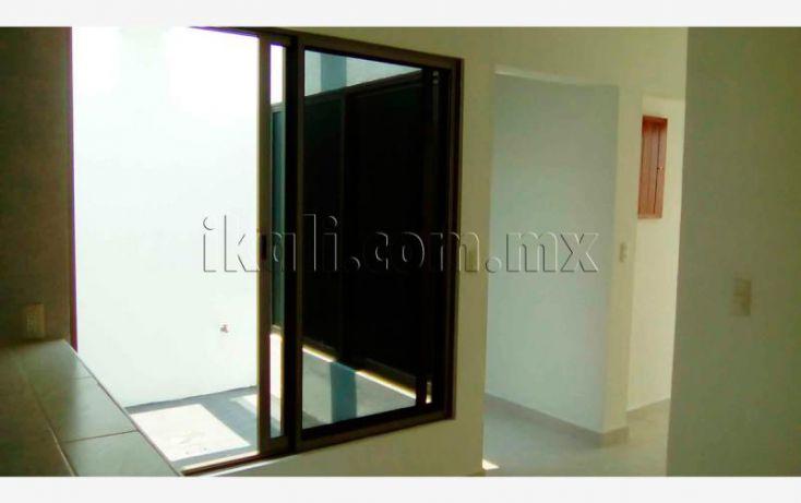 Foto de casa en renta en ursulo galvan 29, benito juárez, tuxpan, veracruz, 1998666 no 06