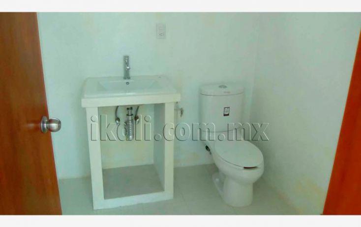 Foto de casa en renta en ursulo galvan 29, benito juárez, tuxpan, veracruz, 1998666 no 07