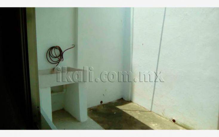 Foto de casa en renta en ursulo galvan 29, benito juárez, tuxpan, veracruz, 1998666 no 08