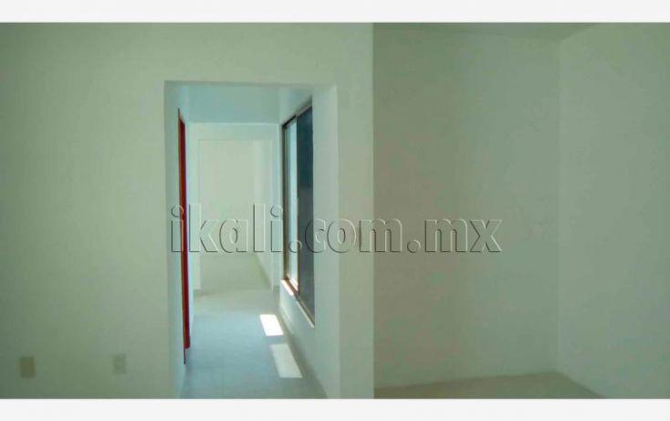 Foto de casa en renta en ursulo galvan 29, benito juárez, tuxpan, veracruz, 1998666 no 09