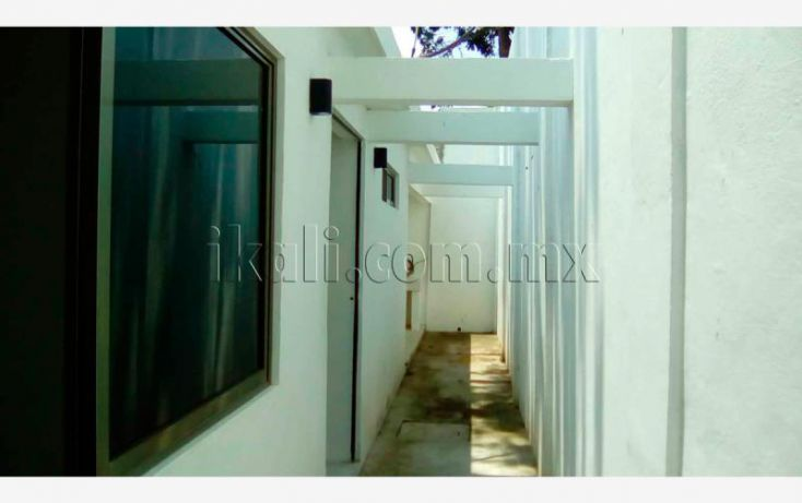 Foto de casa en renta en ursulo galvan 29, benito juárez, tuxpan, veracruz, 1998666 no 10