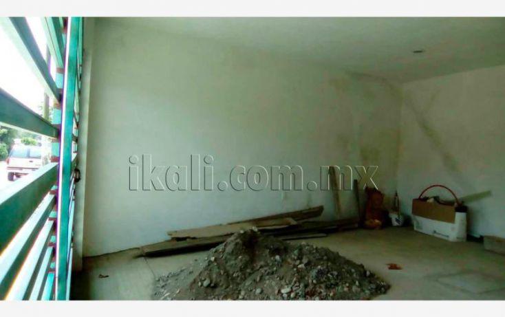 Foto de casa en renta en ursulo galvan 29, benito juárez, tuxpan, veracruz, 1998666 no 11