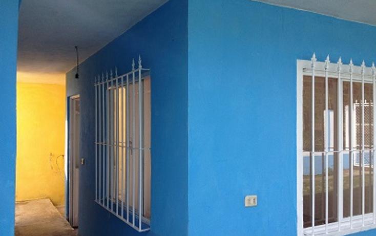Foto de casa en renta en  , úrsulo galvan, xico, veracruz de ignacio de la llave, 1261663 No. 02