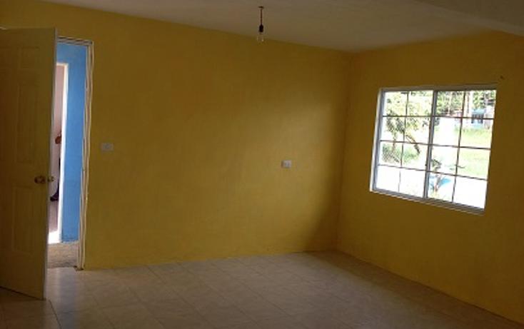 Foto de casa en renta en  , úrsulo galvan, xico, veracruz de ignacio de la llave, 1261663 No. 03
