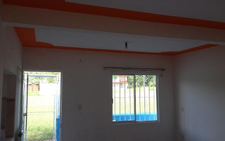 Foto de casa en renta en  , úrsulo galvan, xico, veracruz de ignacio de la llave, 1261663 No. 07