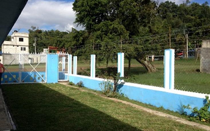 Foto de casa en renta en  , úrsulo galvan, xico, veracruz de ignacio de la llave, 1261663 No. 08