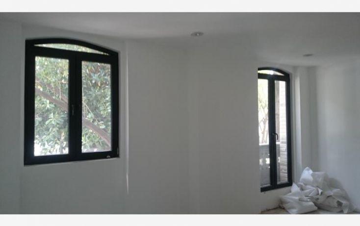 Casa en roma norte en renta id 1380245 for Casas en renta df
