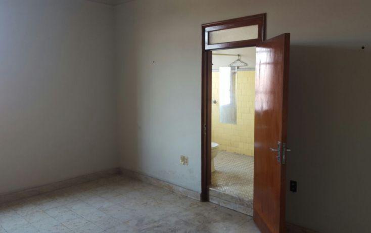 Foto de departamento en renta en, uruapan centro, uruapan, michoacán de ocampo, 1203177 no 03