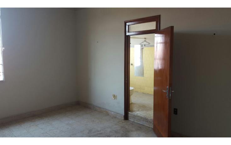 Foto de departamento en renta en  , uruapan centro, uruapan, michoacán de ocampo, 1203177 No. 03