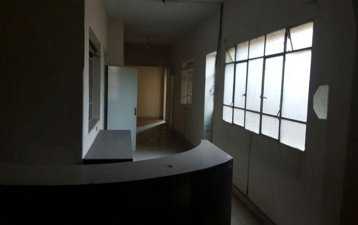 Foto de departamento en renta en, uruapan centro, uruapan, michoacán de ocampo, 1203177 no 04