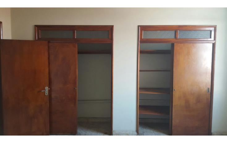 Foto de departamento en renta en  , uruapan centro, uruapan, michoacán de ocampo, 1203177 No. 06