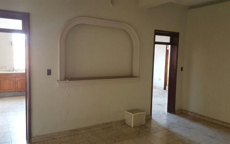 Foto de departamento en renta en, uruapan centro, uruapan, michoacán de ocampo, 1203177 no 07