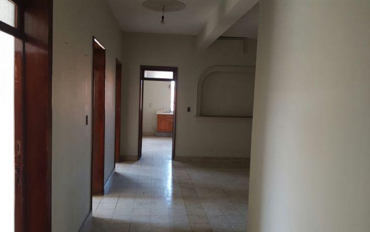 Foto de departamento en renta en, uruapan centro, uruapan, michoacán de ocampo, 1203177 no 08
