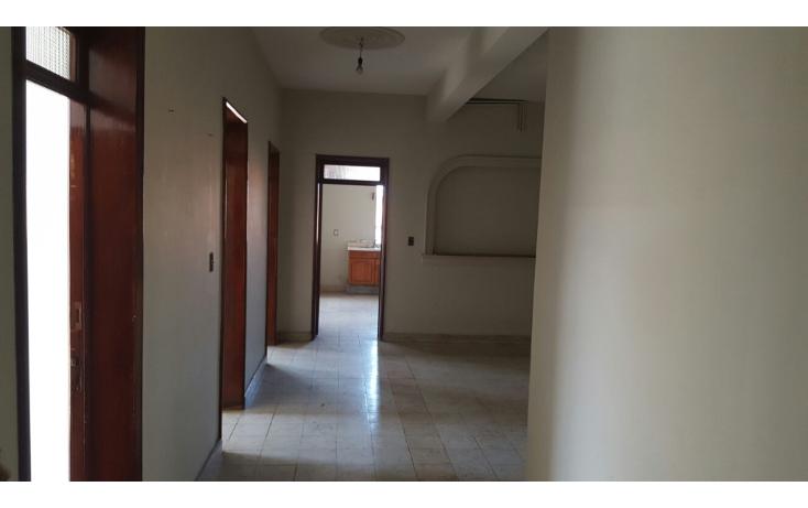 Foto de departamento en renta en  , uruapan centro, uruapan, michoacán de ocampo, 1203177 No. 08
