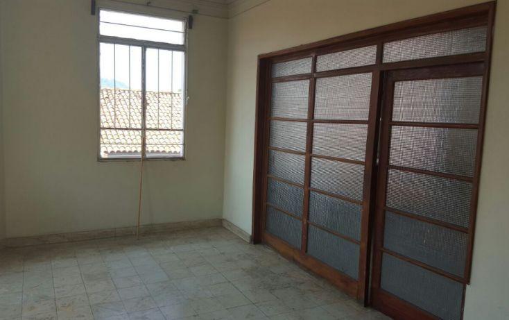 Foto de departamento en renta en, uruapan centro, uruapan, michoacán de ocampo, 1203177 no 09