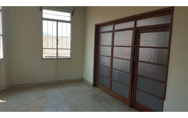 Foto de departamento en renta en  , uruapan centro, uruapan, michoacán de ocampo, 1203177 No. 09