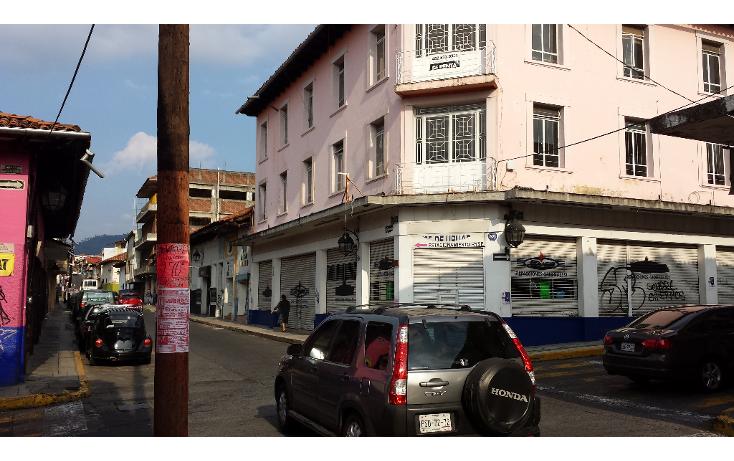 Foto de local en renta en  , uruapan centro, uruapan, michoacán de ocampo, 1413041 No. 02