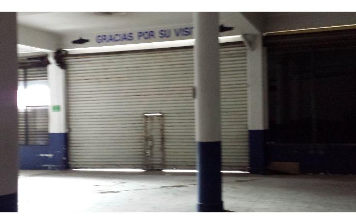 Foto de local en renta en  , uruapan centro, uruapan, michoacán de ocampo, 1413041 No. 03
